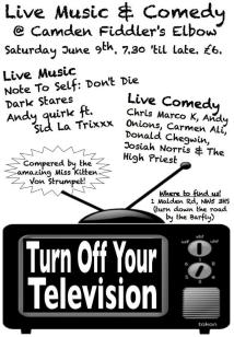 turn-off-tv-2012