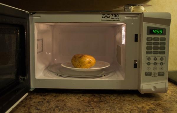 Potato-3-1
